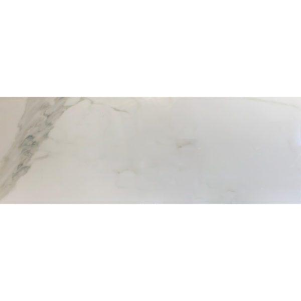 OSLO ICEBERG WHITE GLOSSY P2