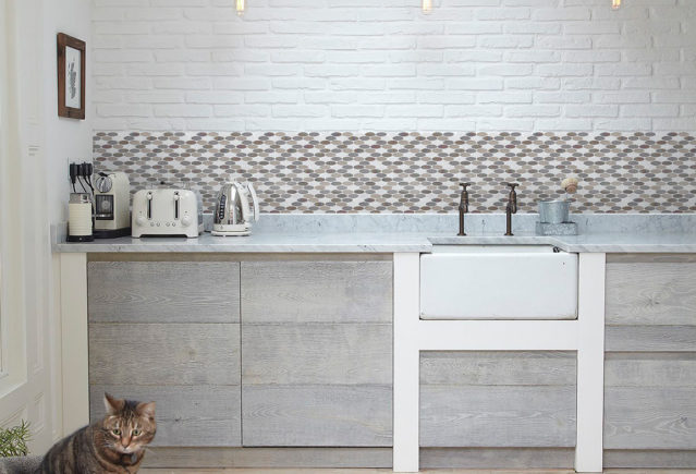 backsplash9