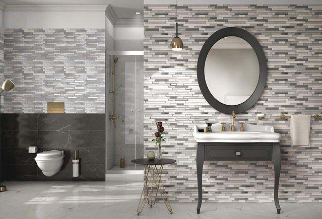 3Fracen-interrock-mosaic-cover-img