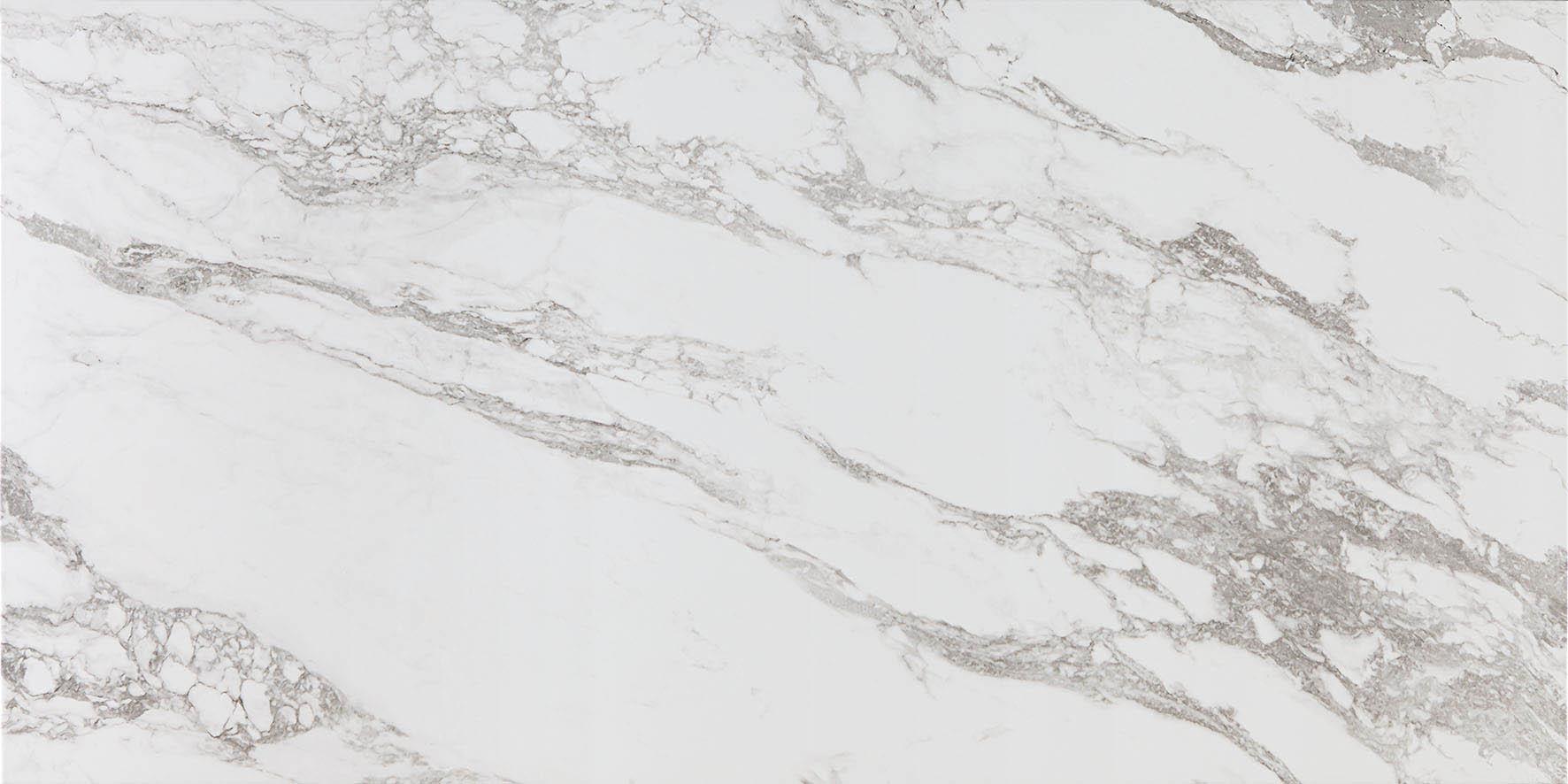 CR.NIRO 36X72 WHITE GLOSSY P1