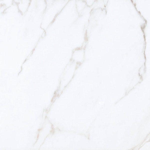 lincoln cream - tile store edmonton