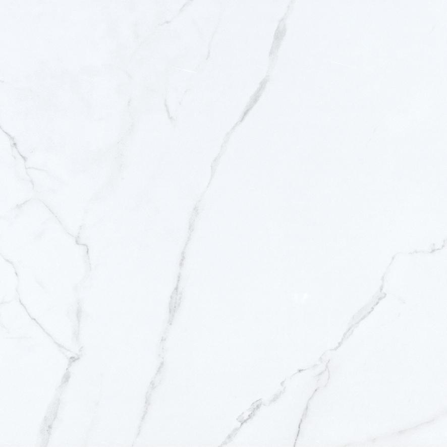 LINCOLN WHITE-TILE STORE EDMONTON