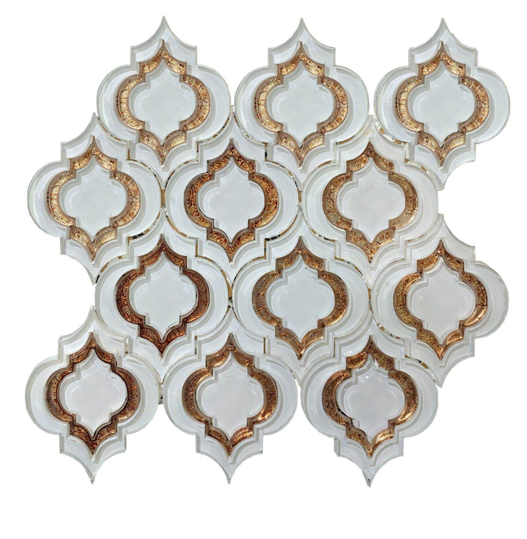M50146 mosaic