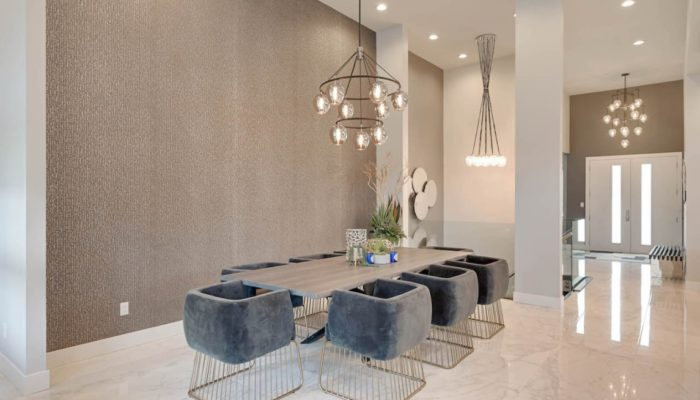 Platinum-Signature-Homes-The-Anaya-photo-20-min