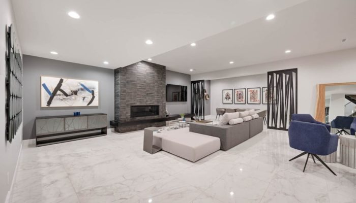 Platinum-Signature-Homes-The-Anaya-photo-33-min