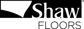 Shaw Floors dealer