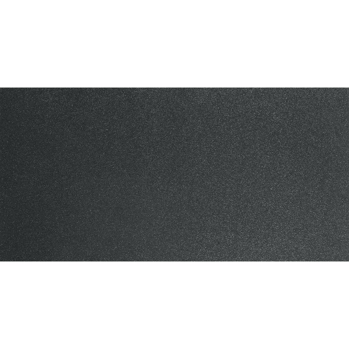 T10483 OMDVJ60F Smart Lux Black 12 X 24