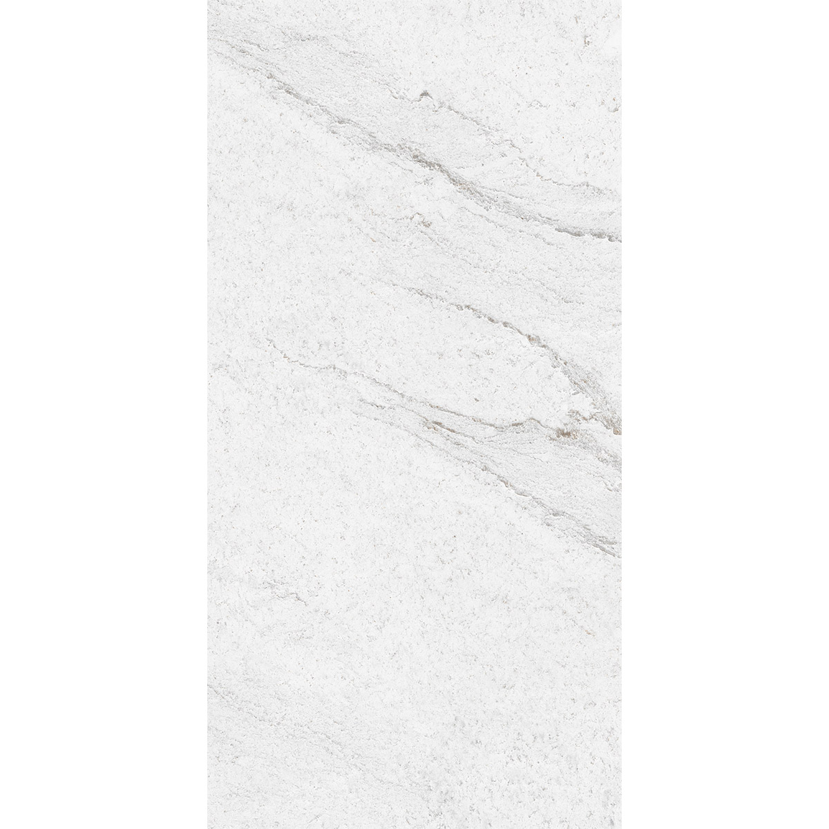 T11061 INNER CLIFF 24X48 LAPPATO