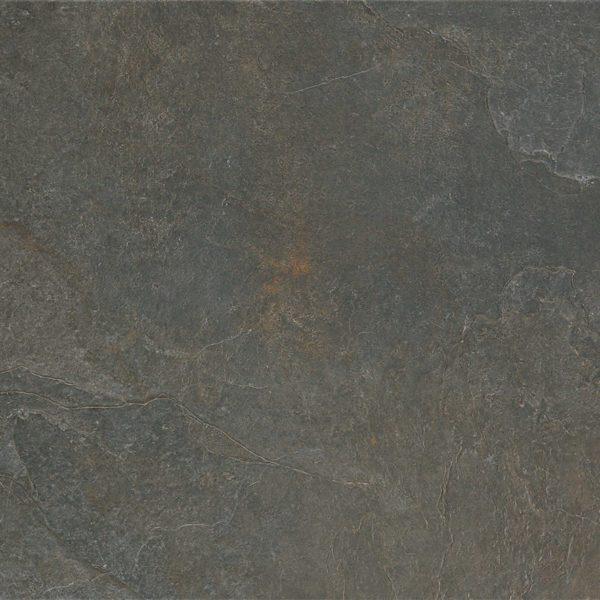 ardesia bronce - tile store edmonton