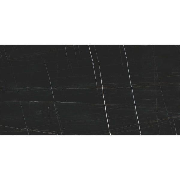 TITANIUM BLACK GLOSSY T11068 P1