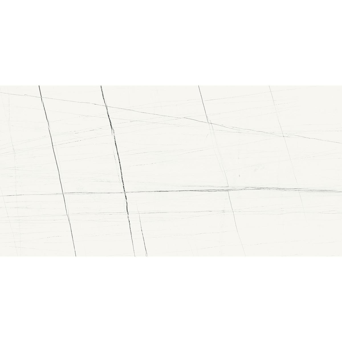 TITANIUM WHITE GLOSSY T11069 32X32 PP1