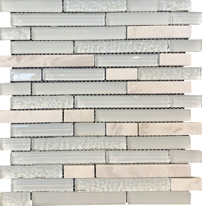 m50030 mosaic