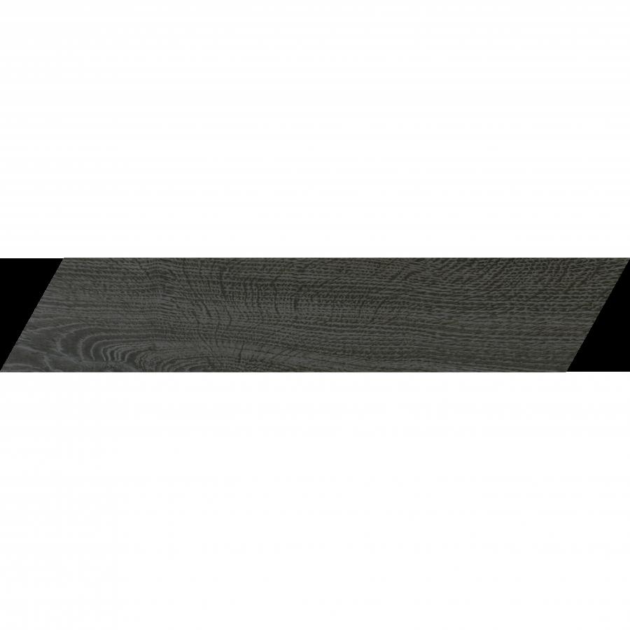 D00227 ORINOCO CHEVRON GRAFITO 1