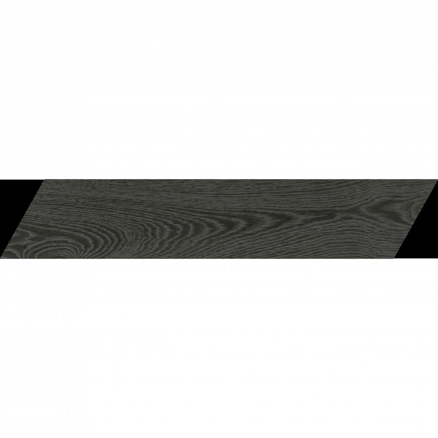 D00227 ORINOCO CHEVRON GRAFITO 4