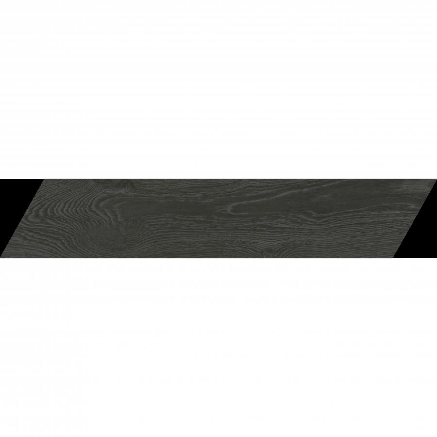 D00227 ORINOCO CHEVRON GRAFITO 9
