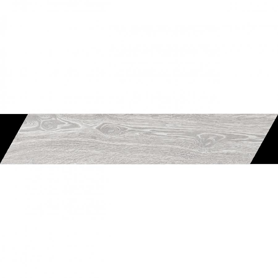 D00229 ORINOCO CHEVRON GRIS 1