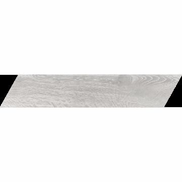 D00229 ORINOCO CHEVRON GRIS 10