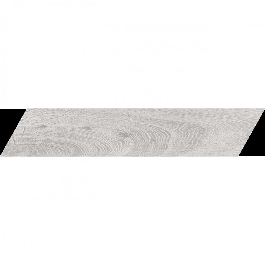 D00229 ORINOCO CHEVRON GRIS 11