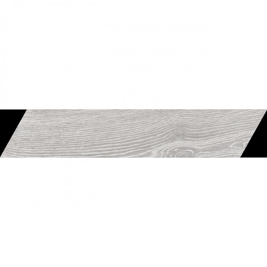 D00229 ORINOCO CHEVRON GRIS 2