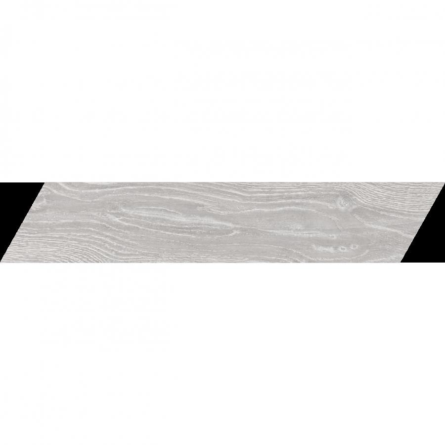 D00229 ORINOCO CHEVRON GRIS 3