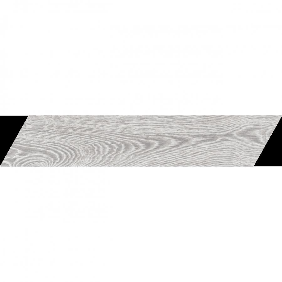 D00229 ORINOCO CHEVRON GRIS 4