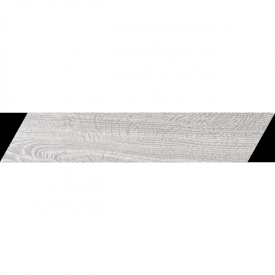 D00229 ORINOCO CHEVRON GRIS 5