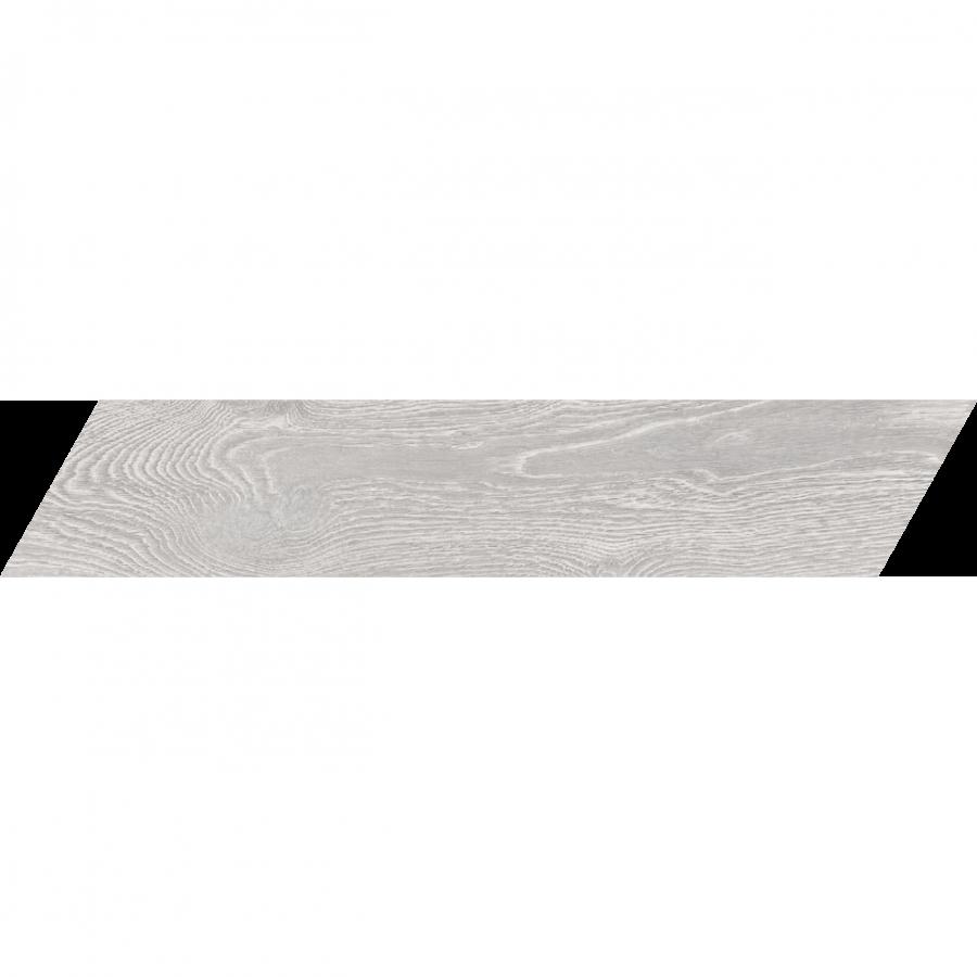 D00229 ORINOCO CHEVRON GRIS 6