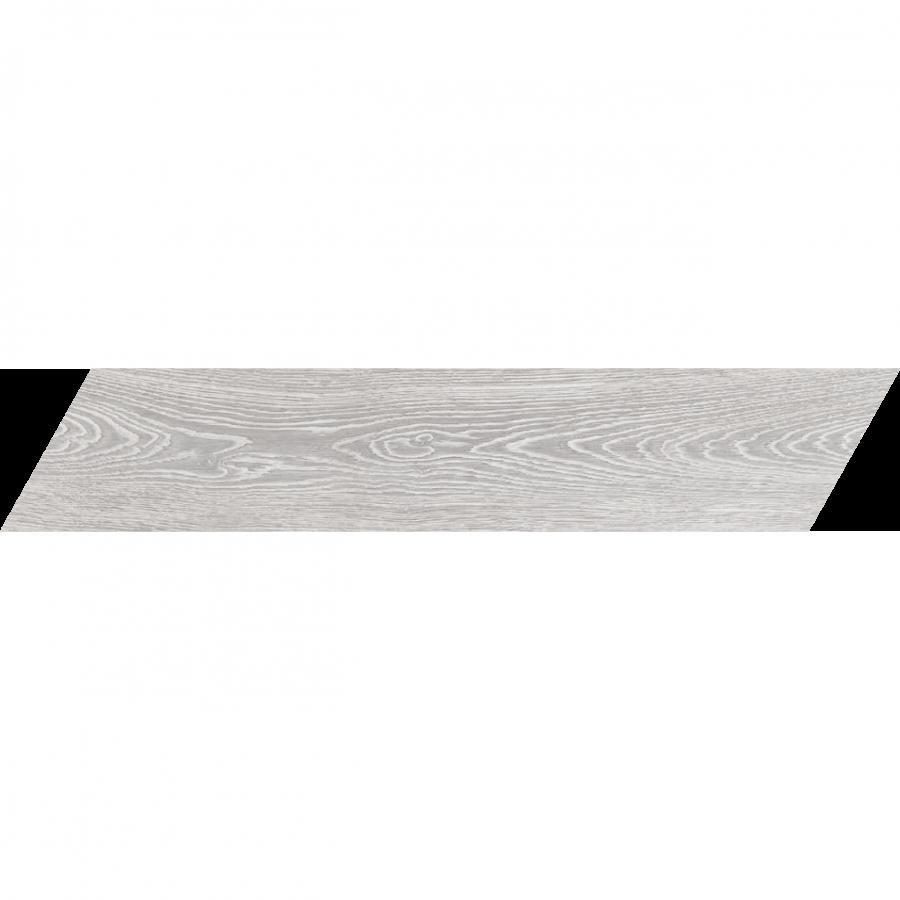 D00229 ORINOCO CHEVRON GRIS 7