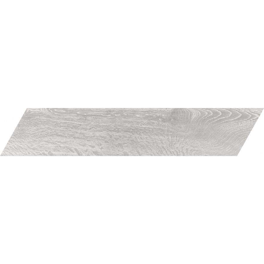 D00229 ORINOCO CHEVRON GRIS 9