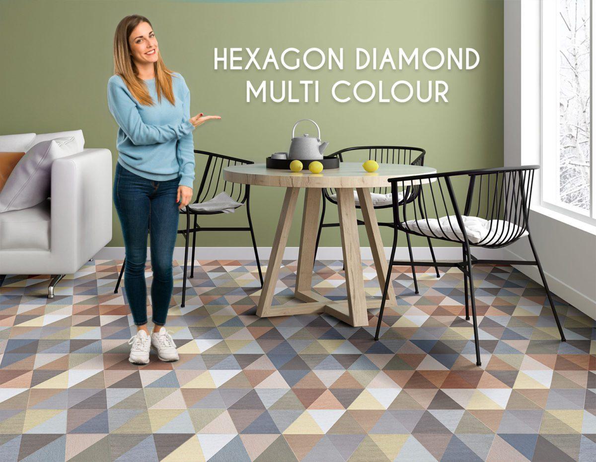 H00005 HEXAGON DIAMOND COLOURS COVER2