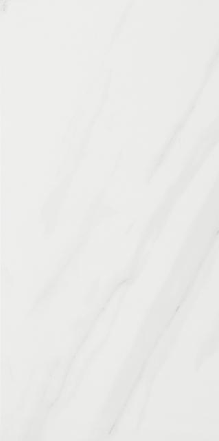 LENCI 36X72 BLANCO GLOSSY P1