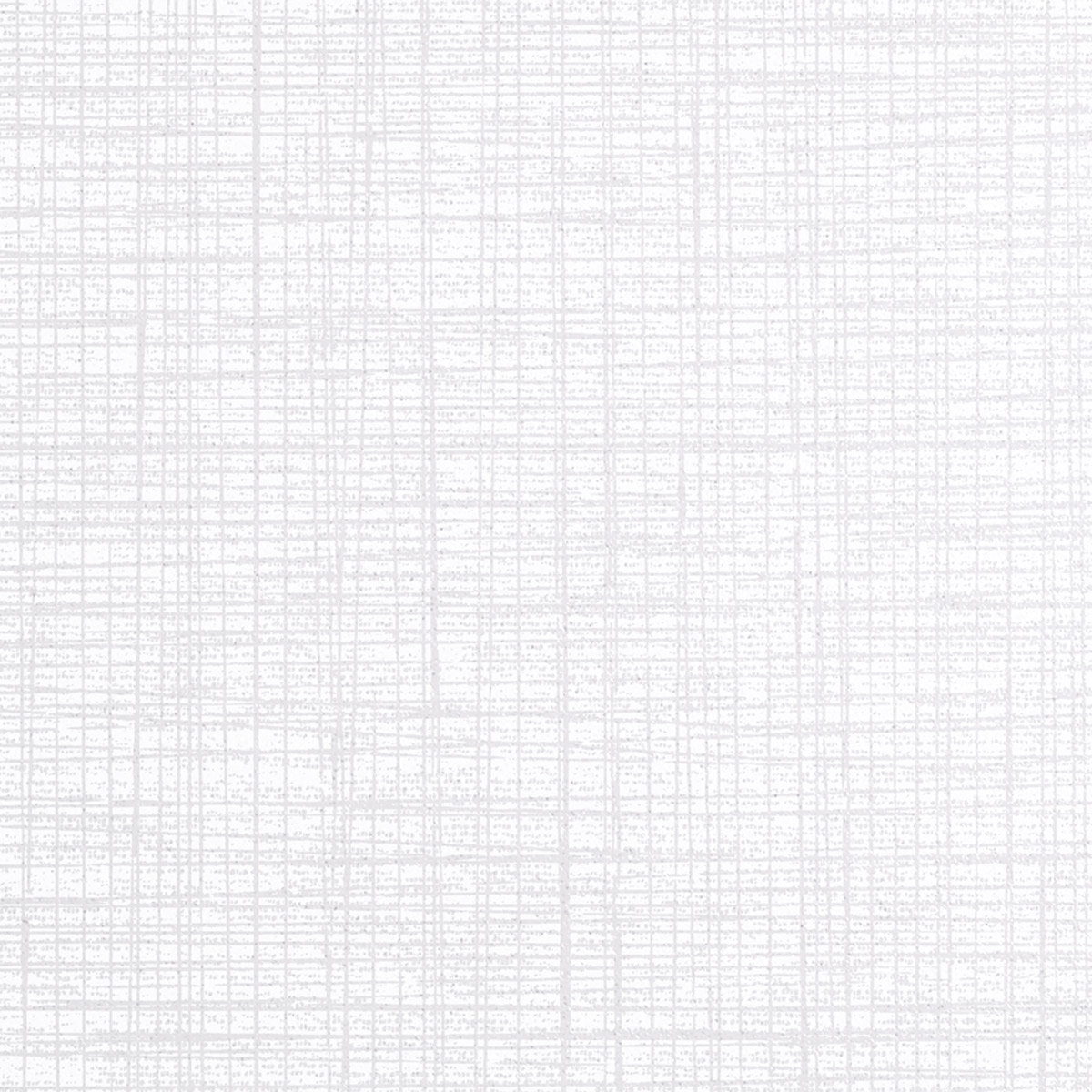 T10947 FROM EXCEL ELECTRA LUX SUPER WHITE 24X24 P1