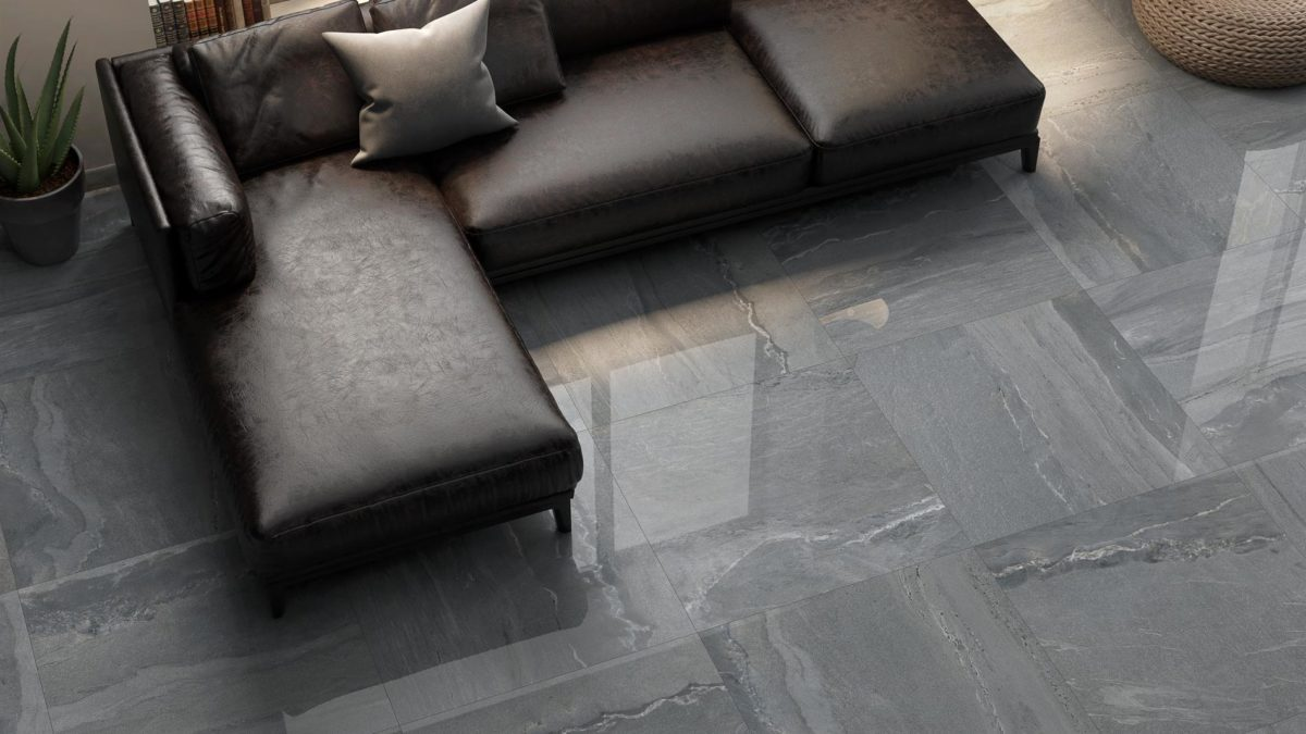 WHITEHALL 36X72 GRIS GLOSSY 36X72 COVER4