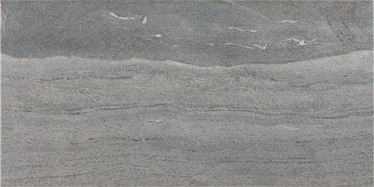 WHITEHALL 36X72 GRIS GLOSSY 36X72 P1