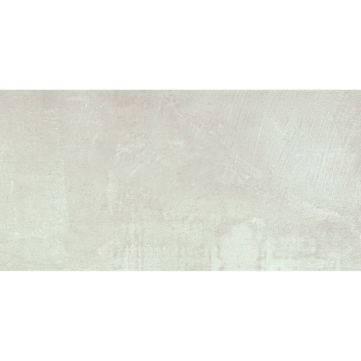 ALCHEMY 7 WHITE WEB