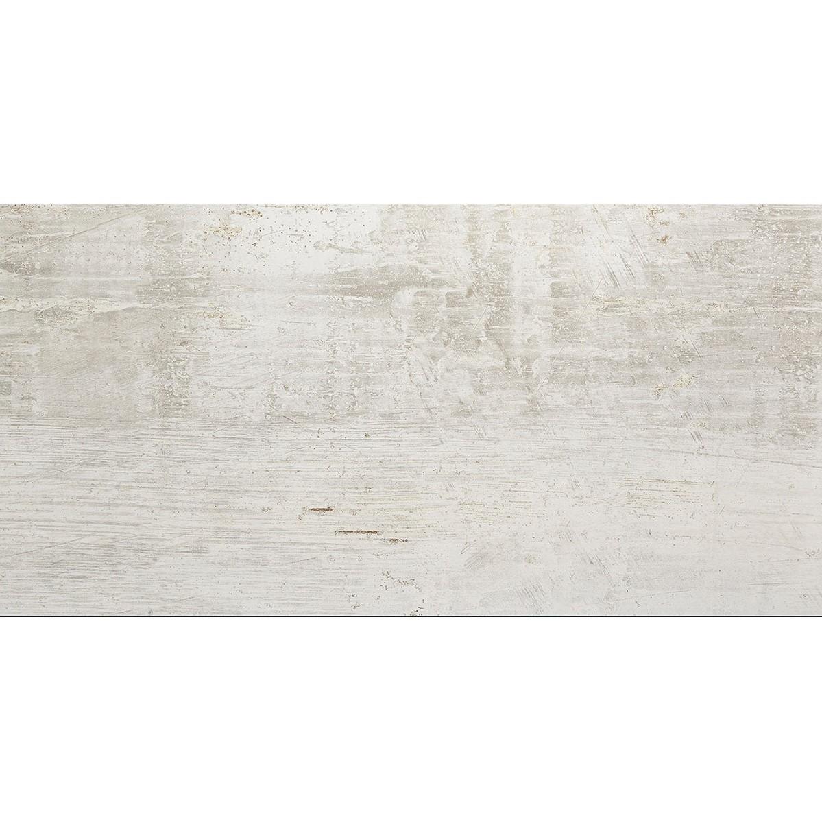 CAST IRON WHITE NATURAL 760 WEB 1