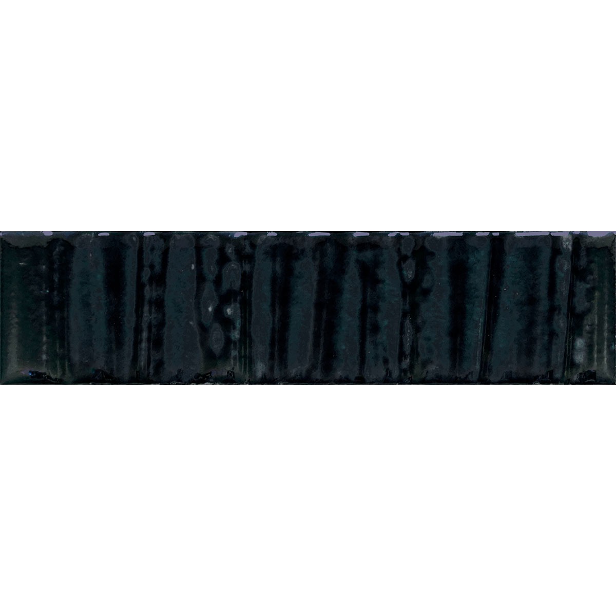 D00236 JOLIET PRISMA SAPPHIRE