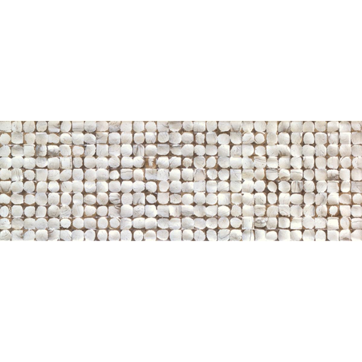 D00241 COCONUT FOCUS WHITE