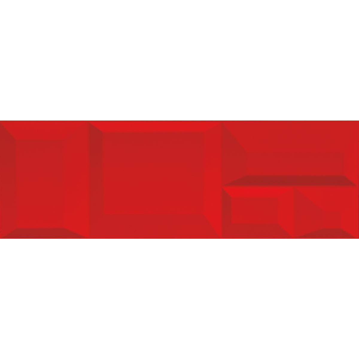 D00250 NORDIC RED CAPTURE