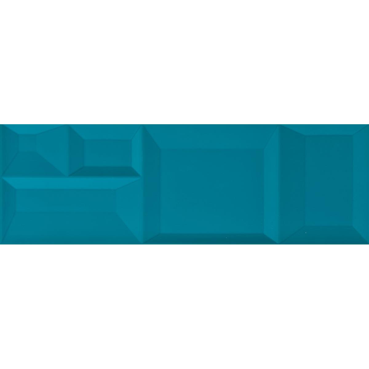 D00251 NORDIC BLUE CAPTURE