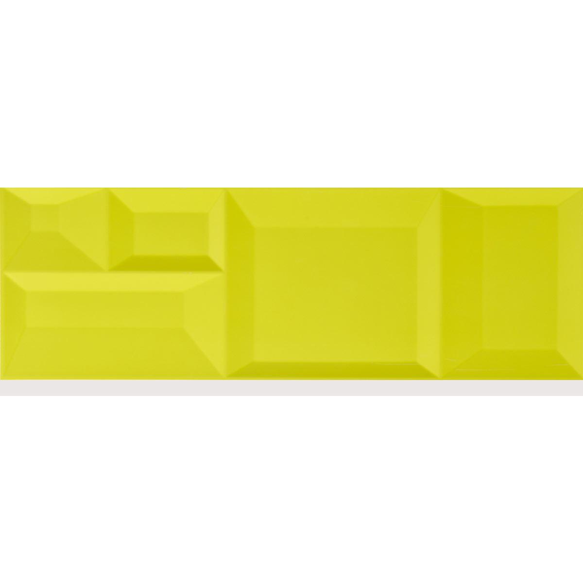 D00252 NORDIC LIME CAPTURE