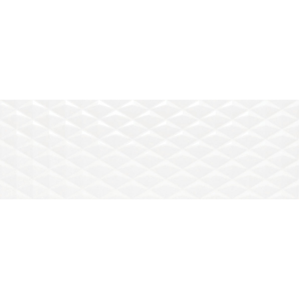 D00267 OPTIC BLANCO BRILLO