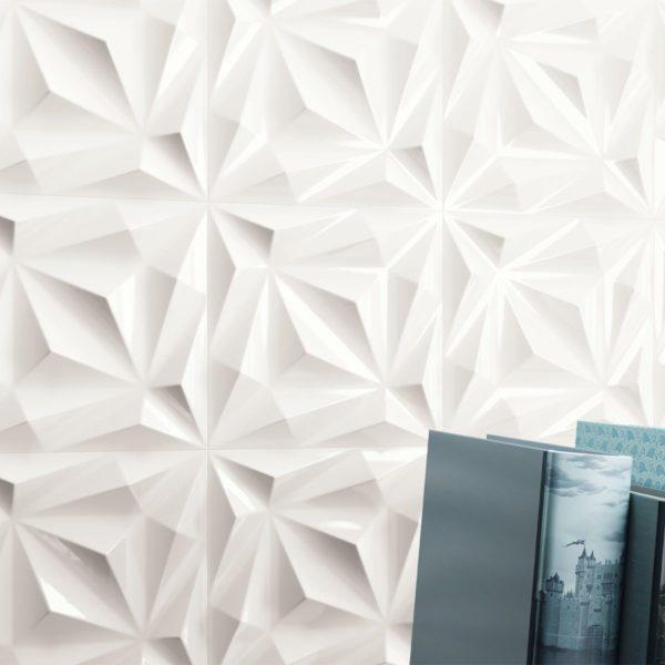 Wall tiles edmonton