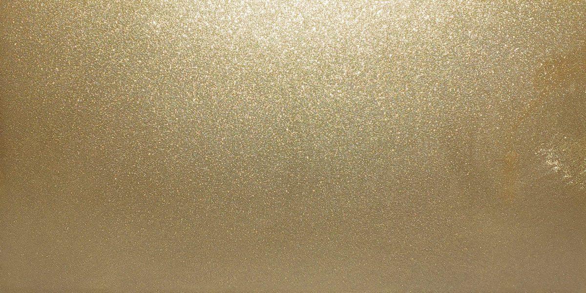 DECORADO 3060 GOLD