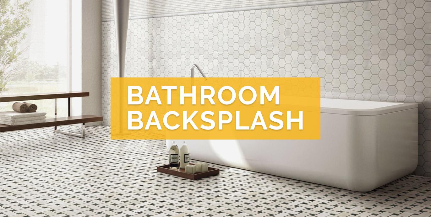 EDITT BATHROOM BACKSPLASH BANNER3