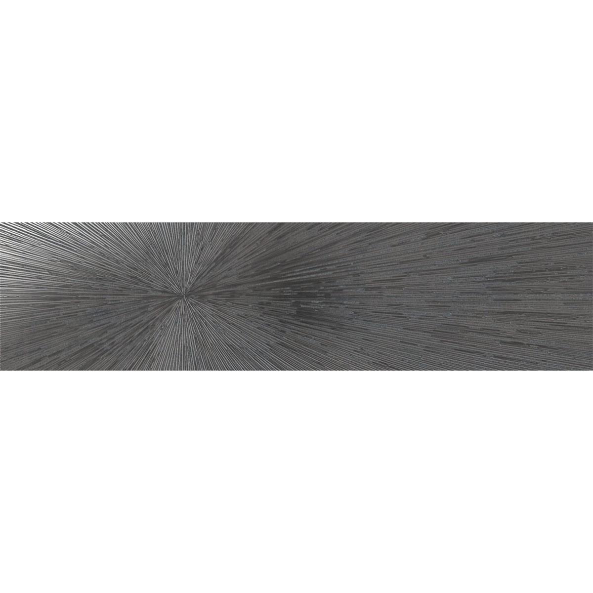 IONIC IMPACT STEEL DECOR D00192A P1