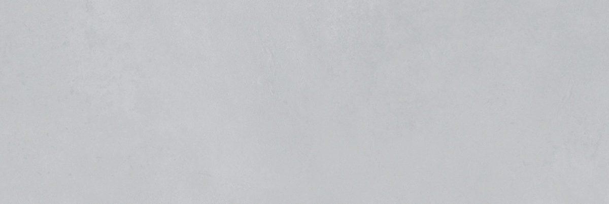 IRIS SNOW MATTE W00293 P1 scaled 1