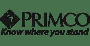Primco logo