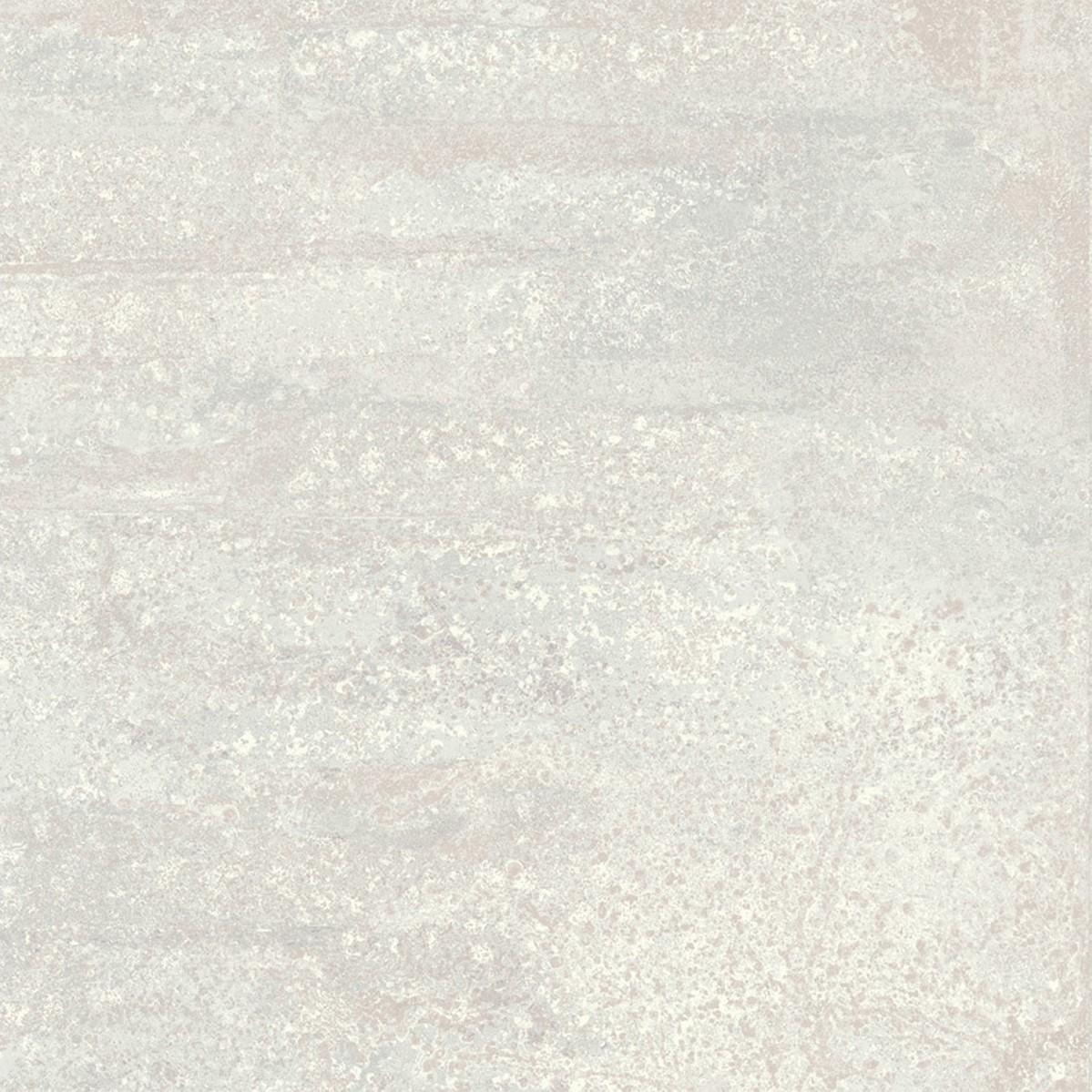 RUST WHITE LAPPATO 692 WEB