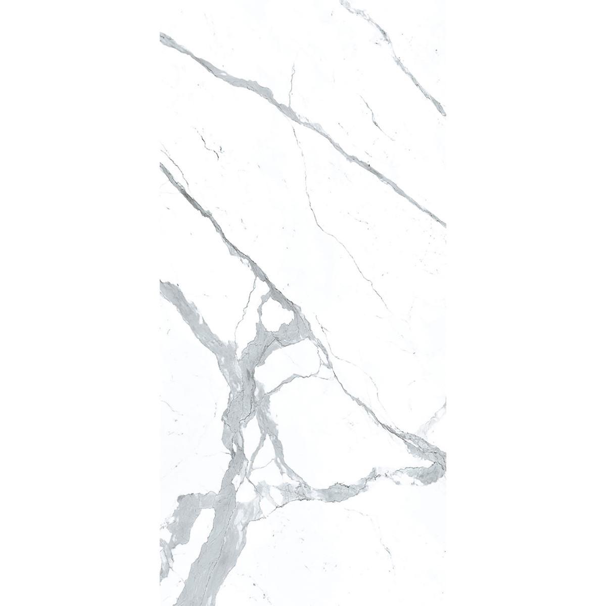STATUARIO EXTRA WHITE NAT MIX 663 WEB